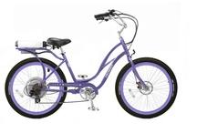 My Perfect Pedego Electric Bike / by Amie Olson