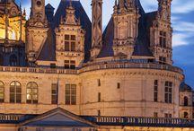 castelli chiese e palazzi