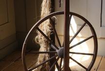 rare wheel