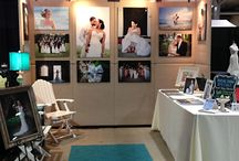 Wedding Photography Booths / Wedding Photography Booths
