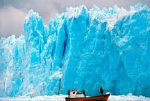 Chile, Chile lindo <3