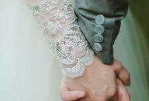 H*Romance ろまんす / I'm in love