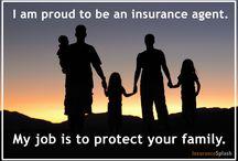 Insurance & Banking