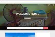 WEB_onboarding_landingpage