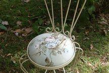 Garden Desy Cihuy