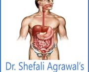 Tips to cure Cancer / Clinical research evaluating outcomes in the management of cancer of the liver, gall bladder, pancreas and bile ducts. Dr. Shefali Agrawal is a surgical oncologist who focuses on the surgical management of hepatobiliary, pancreatic and gastrointestinal cancers.