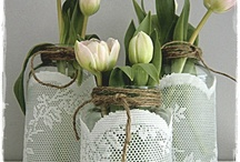 Bloemstyling tips
