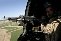 "EU ARMY PLANS ""KEPT SECRET"" FROM BRITISH VOTERS UNTIL AFTER B R E X I T  REFERENDUM"