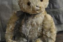 Teedy Bear