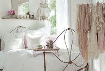 Gorgeous Bedrooms