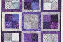 Ispiráció - patchwork