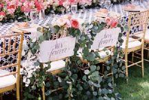 BRIDE END GROOM