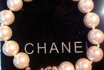 )#CHANEL#(