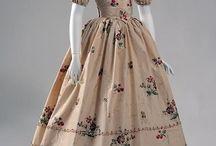 19th century - 5