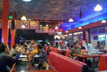Daftar Tempat Makan Enak Dan Wajib Dikunjungi, Tempat Makan Enak Di Bandung