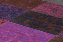 Rugs and carpets / Beautiful rugs and carpets for your dream home.