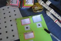 Homeschool The Arts: Recorder
