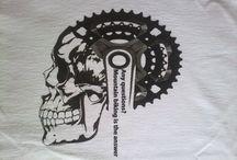 bike idea