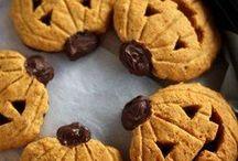 Le torte della Nonna / Ricette step by step di torte buonissime e facili da realizzare.