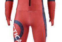 Arctica Race Gear 2016-17
