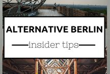 Must-See in Berlin