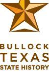 Homeschool - Austin Events