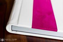 Album Design Ideas / Finao album design ideas