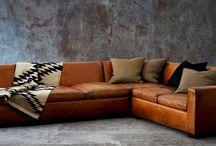 lounge inspiration
