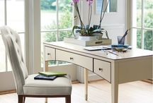 Bernhardt Home Office / by Bernhardt Furniture