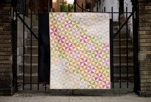 Pin Wheel Quilts