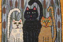 для котят и кошек и котов