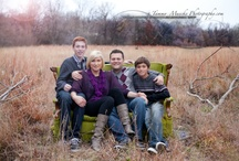 Tammy Muecke Photography/Family