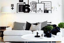 Inspiration - interior