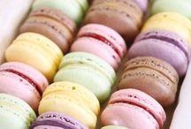 #yummy #sweetfood