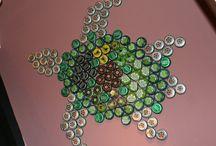 capsules de biere