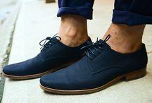 styles palour