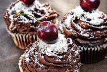 Cupcake & Co