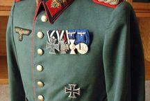 wehrmacht/ss/sa/nsdap/3rd reich/luftwaffe/kriegsmarine/bundeswehr/hitler-jugend