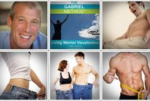 The gabriel method review