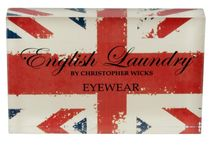 English Laundry Eyewear
