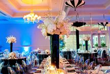 parasolki ślub