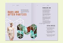 Sarita Walsh / Sarita Walsh Senior Designer, New York & Sydney