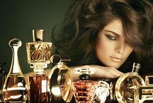 Cosmetice si parfumuri / Stilul de viata sanatos include alimentatie sanatoasa, exercitiu fizic si produse cosmetice sanatoase. Este important sa folosim deodorante fara aluminiu, deodorante fara parabeni.Pe www.juliana.ro gasesti mai multe detalii.