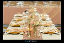 By Design Weddings & Events