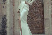 Wedding / If I ever get married... / by Fernanda Z P