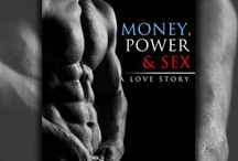 """SDBR- """"Newly Discovered Must Reads"""" Book Reviews"""