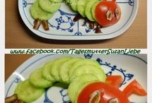 kinderfood