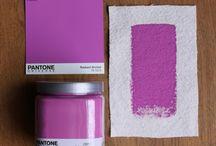 Pantone+DesignSeeds