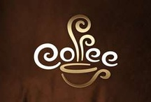 coffee and coffee cups / by Holly Scheer