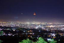 Semalam Di Kawasan Wisata Rembangan Jember | Gadogadoilmu